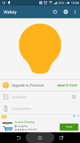stop-android-screen-turning-off-wakey