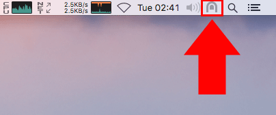 tunnelblick-icon-2