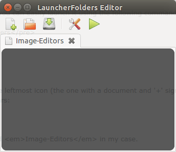 unity-launcher-folders-drawer-created