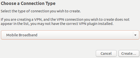 usb-modem-choose