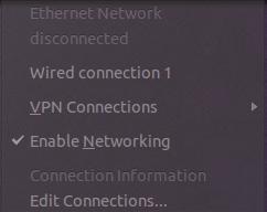 usb-modem-connection
