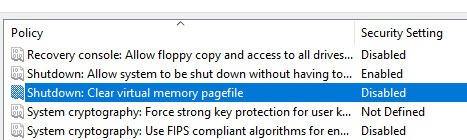 win10-clear-pagefile-open-policy