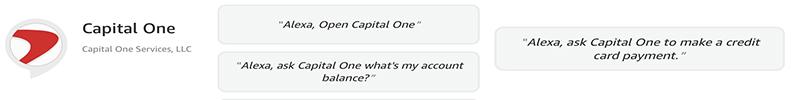 alexa-skills-capital-one