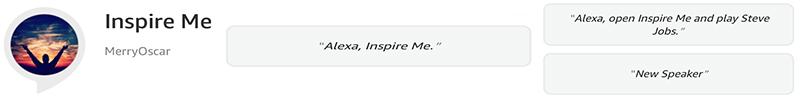 alexa-skills-inspire-me