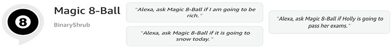 alexa-skills-magic-8-ball