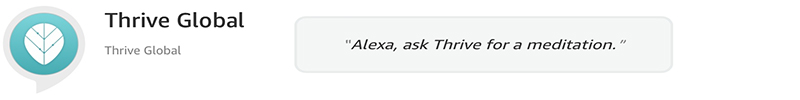 alexa-skills-thrive
