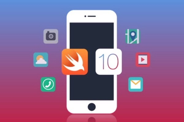 app-builder-bundle-beginner