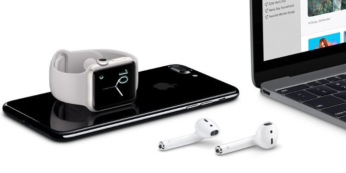 apple-airpods-iphone-watch-macbook-edition-pro