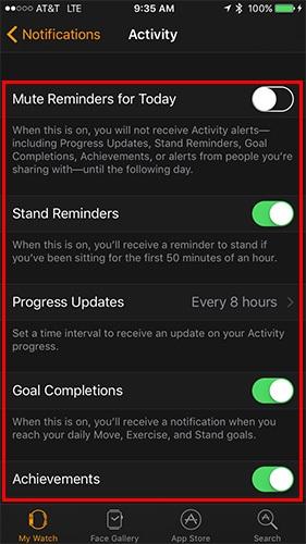 apple-watch-notifications-activity-adjustments-settings