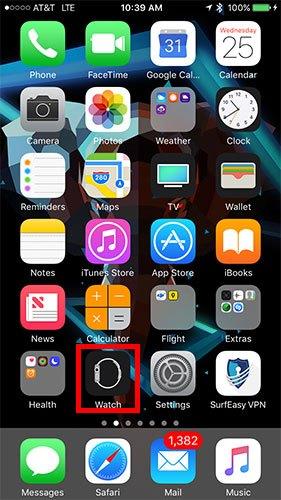apple-watch-notifications-watch-app-launch