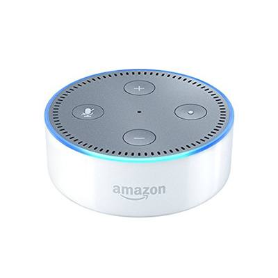 how-to-set-up-alexa-tap