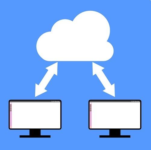 personal-clouds-cloud