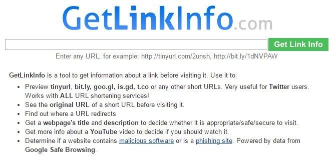 shortened-links-safety-get