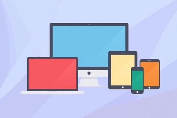 start-to-finish-web-design-bundle-content