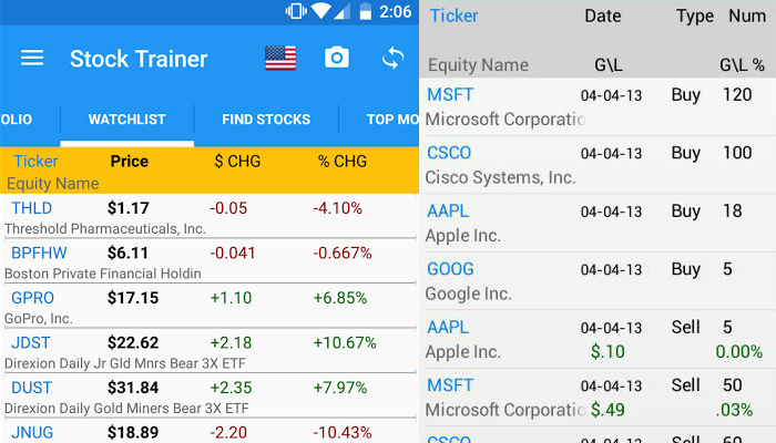 android-investment-apps-stocktrainer