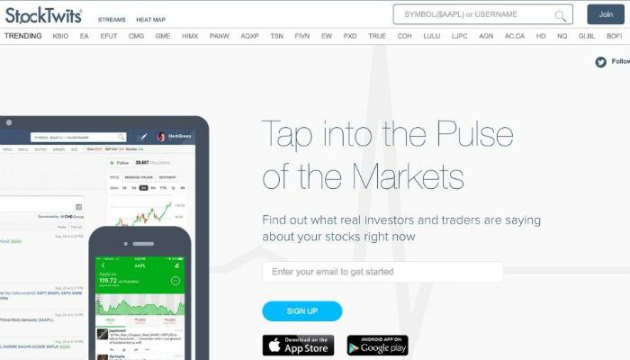 android-investment-apps-stocktwits
