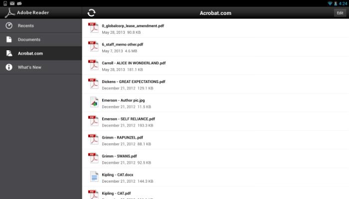 android-pdf-reader-adobe