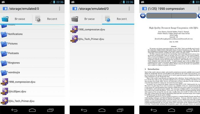 android-pdf-reader-andoc