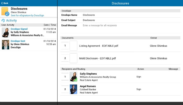 android-pdf-reader-docusign