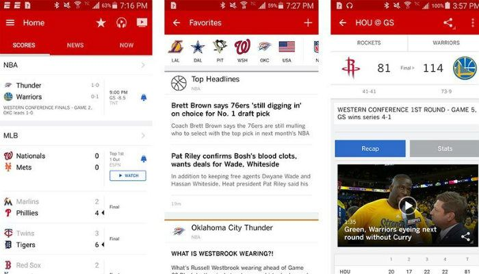 android-sports-apps-espn