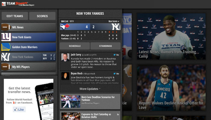 android-sports-apps-teamstream
