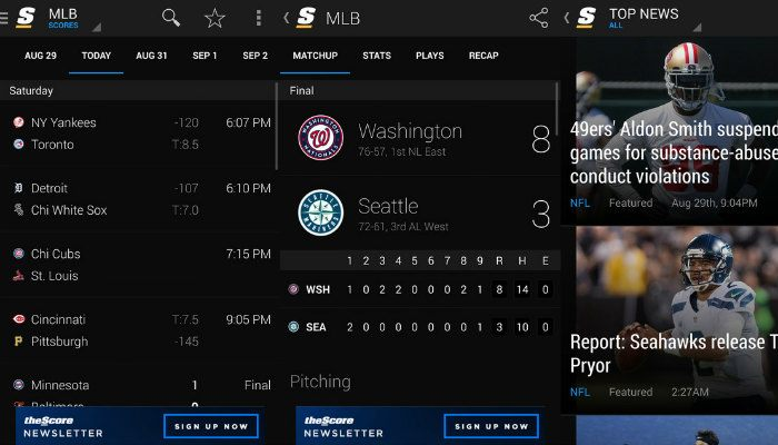 android-sports-apps-thescore