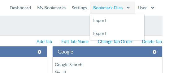 bookmark-ninja-import