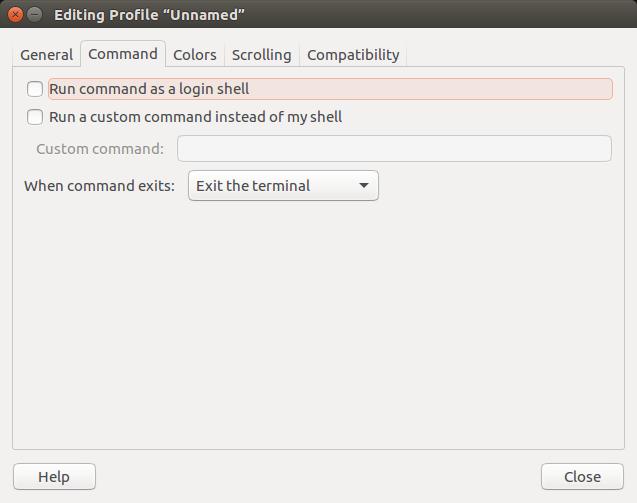 command-line-terminal-edit-preferences-menu-command-tab