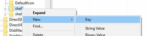 create-file-list-windows-new-key-1
