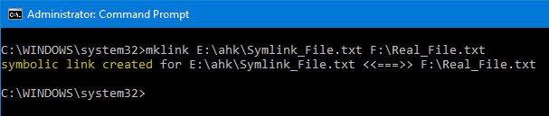 create-symlinks-win10-for-files