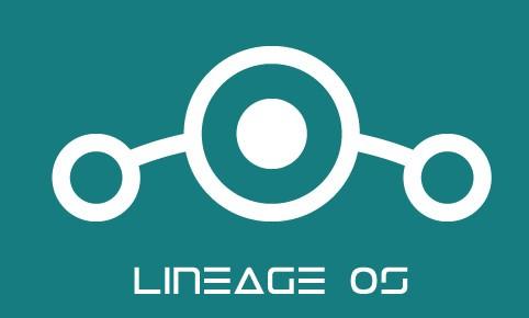 cyanogenmod-lineageos