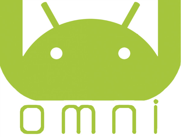 cyanogenmod-omnirom
