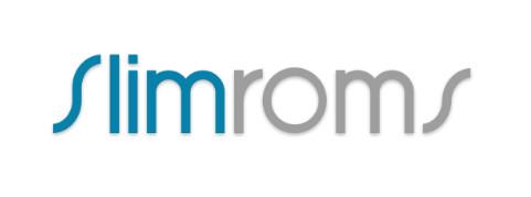 cyanogenmod-slimroms