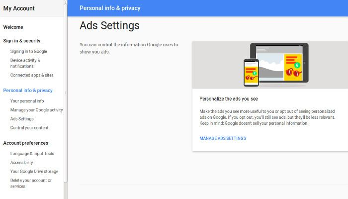 disable-personal-ads-adsettings