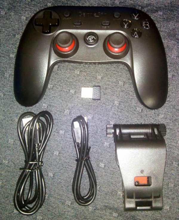 gamesir-g3s-gamepad-box-contents