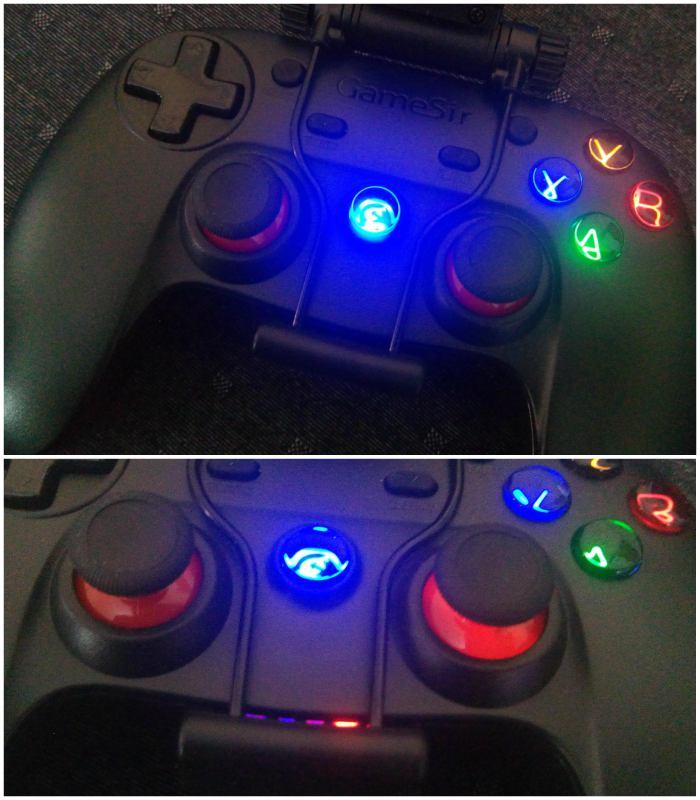 gamesir-g3s-gamepad-lights-led