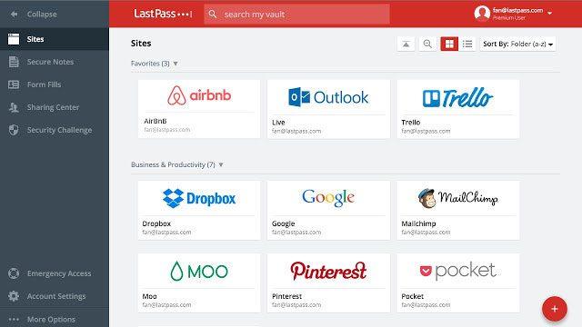gmail-phishing-scam-lastpass