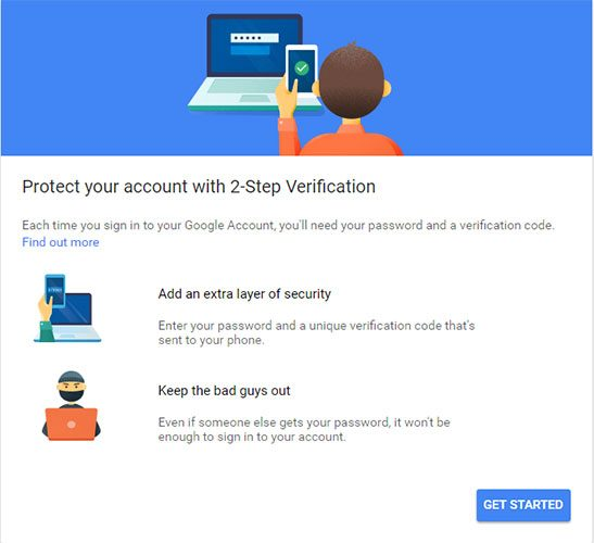 gmail-phishing-scam-two-factor-authentication