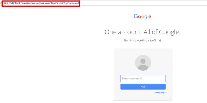 gmail-phishing-scam-url-page
