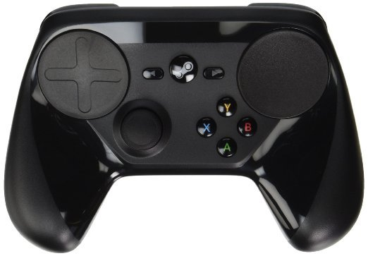 hd-rumble-and-haptics-steam-controller