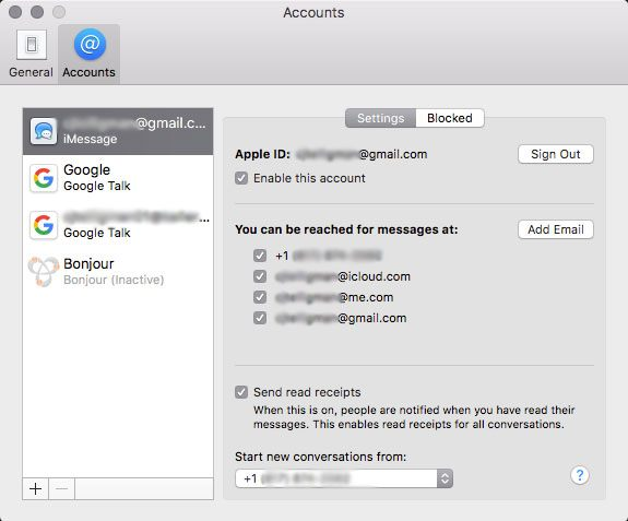 imessage-sync-accounts-tab-mac