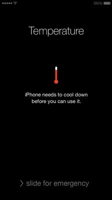 iphone-overheating-ios-temperature-warning