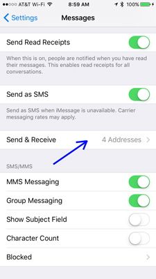 imessage-sync-ios-settings-send-recieve