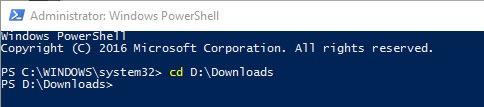 install-appx-files-win10-navigate-to-folder