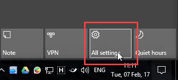 install-appx-files-win10-select-all-settings