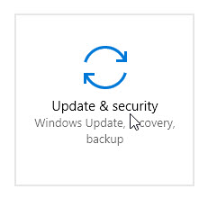 install-appx-files-win10-select-update-and-security