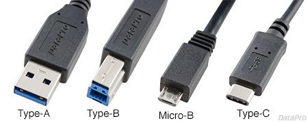 laptop-tech-to-look-forward-to-usb-c