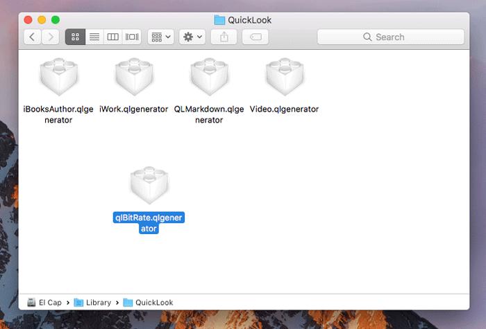 quick-look-plugins-copy