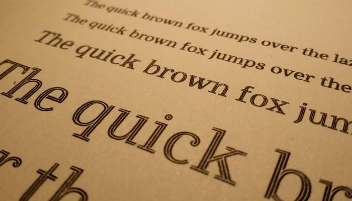save-ink-fonts-rymaneco