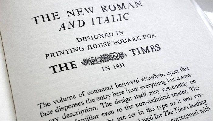 save-ink-fonts-timesnewroman